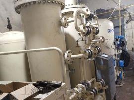 氮气制造机,氮气制造设备,氮气生产厂家
