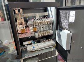 华为TP48200B一体化机电柜通信电源