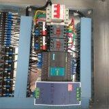 南通成套不锈钢低压PLC电控柜动力柜可走量