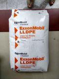 供應高韌性LLDPE塑料桶原料6101XR注塑級