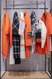 维姿诺品牌折扣连衣裙正品尾货哪里找 广州惠汇服饰