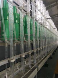 河南创越环保设备有限公司-高纯度石英废硫酸回收装置