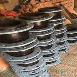 厂家订制天然橡胶软接头储存KXT橡胶软接头量大从优