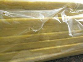 山东A级玻璃棉板 防火玻璃棉板 玻璃棉卷毡
