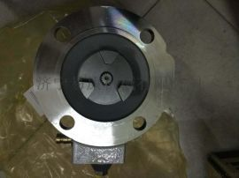 康明斯国三NT855燃油泵 NT855燃油泵