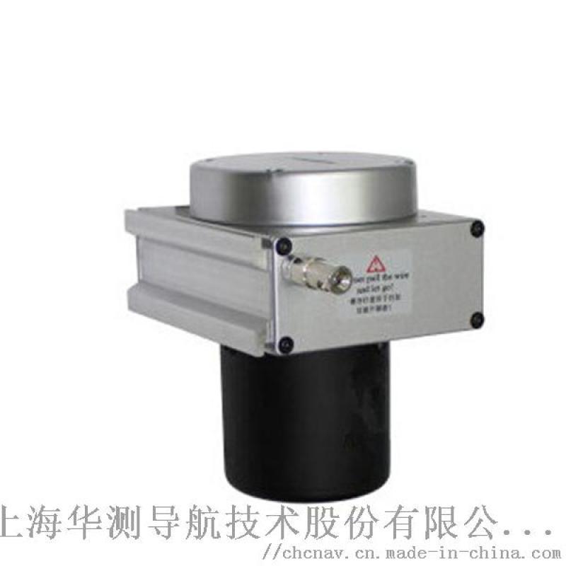 HC-LF-1一體化裂縫監測站_華測導航裂縫監測站