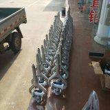水炮|灑水炮|園林綠化噴灑水車水炮|高壓消防水