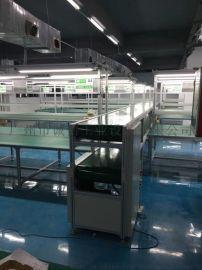 广州流水线工作台