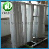 污水处理滤池工程装置纤维束改性纤维束华信生产厂家