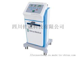 WBH-B型脉冲空气波压力治疗仪(4腔)