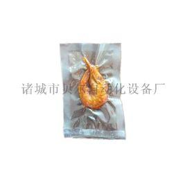 供应龙虾自动称重包装机设备-包装机厂家