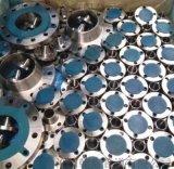 出口国际贸易法兰 美标带颈平焊法兰 规格0.5寸-48寸 执行标准ASME B16.5-2012 乾启专注外贸法兰
