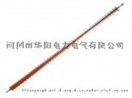 悬式复合绝缘子FXBW4-220/100华阳品牌