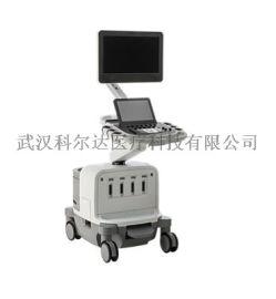 EPIQ 5飞利浦彩色超声诊断仪