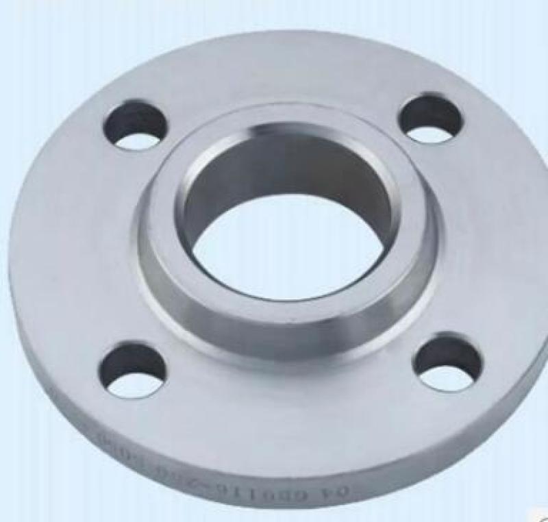 乾啓廠家供應:HG/T20592-2009帶頸平焊鋼製管法蘭 突面板式平焊鋼製管法蘭 規格DN15-DN2000大量現貨
