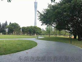 广州沥青路面施工队-承接天河市政道路工程报价