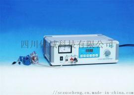 DH-288型离子导入治疗仪