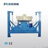供應飼料加工分級篩設備 平面顆粒分級篩 篩理設備