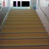 pvc塑胶地板,塑胶地板,海南pvc塑胶地板