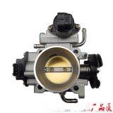 哈尔滨    S30 风行菱智雨刮器控制器