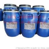 YT-9202#热撕平(亮)光离型剂,快干脱模离型剂