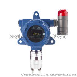 在线式二氧化硫浓度检测仪GCT-SO2