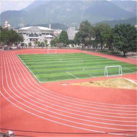 足球场草地,人造草皮,绿美亚草皮材料厂家直销