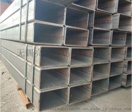201不锈钢管不锈钢方管/圆管/矩形管 楼梯专用
