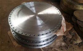 加工DN800碳钢Q245B八字盲板选鑫涌