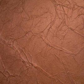 唐山藝術漆廠家 邯鄲藝術塗料哪家好 肌理壁膜