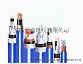 ia-K2YV,ia-K2YV信号控制电缆,ia-K2YV本安型信号控制电缆