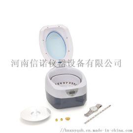 家用超声波清洗器,VGT-1000数控超声波清洗机