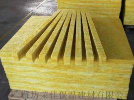玻璃棉保温板|A级防火保温棉价格