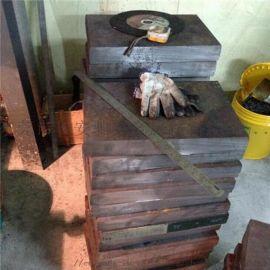 广东供应17-4PH不锈钢板材热轧黑皮中厚板料