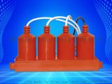 JW-ZGB组合式过电压保护器