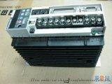 寧波西門子變頻器,三菱伺服驅動器