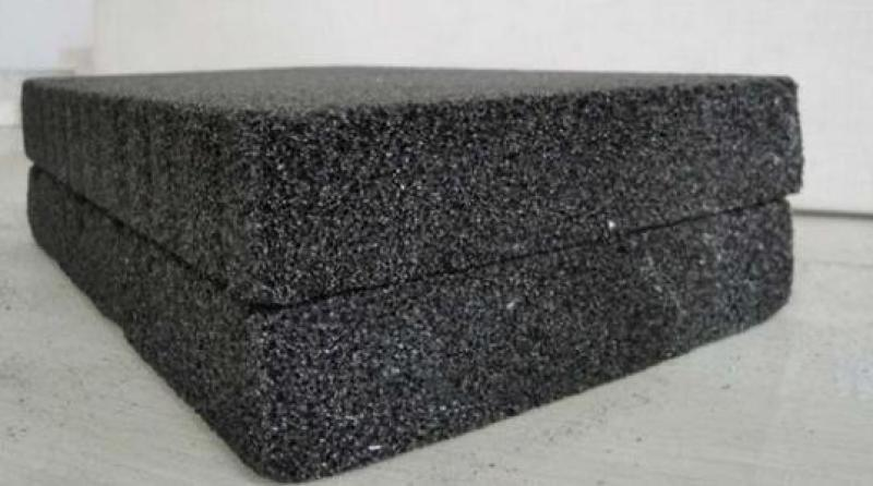 南通泡沫玻璃 水泥发泡板 外墙酚醛板 A级防火
