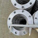 PE管钢制法兰盘生产厂家