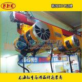 KAB-070ZW气动平衡器60kg, 全行程平衡器
