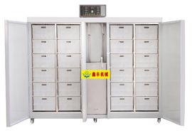 日产60斤豆芽机器 无公害豆芽机豆芽机图片