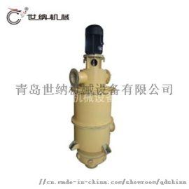 石英粉超细气流分级设备 分选机