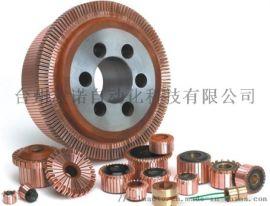 供应浙江汽车零件铜圈表面瑕疵视觉检测设备