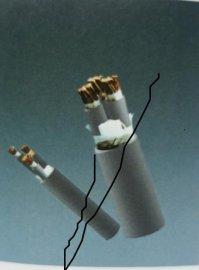 亚峰牌YCW1*270橡套电缆