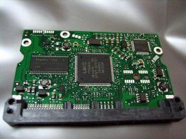 PCB抄板安全可靠,深圳宏力捷为您提供优质服务