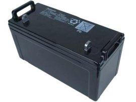 供应松下蓄电池LC-P系列12v蓄电池报价