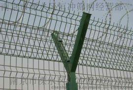 南京监狱护栏网/监狱防攀爬网/监狱冲孔网价格