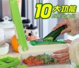 多功能切菜神器——『廠家』