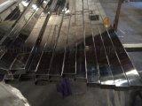马鞍山6K不锈钢管, 电镀不锈钢管, 304不锈钢拉丝管