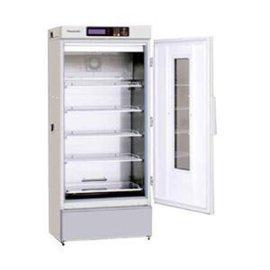 进口三洋低温恒温培养箱 MIR-254-PC微生物培养箱