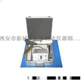 西安哪里可以买到电火花检漏仪13891919372